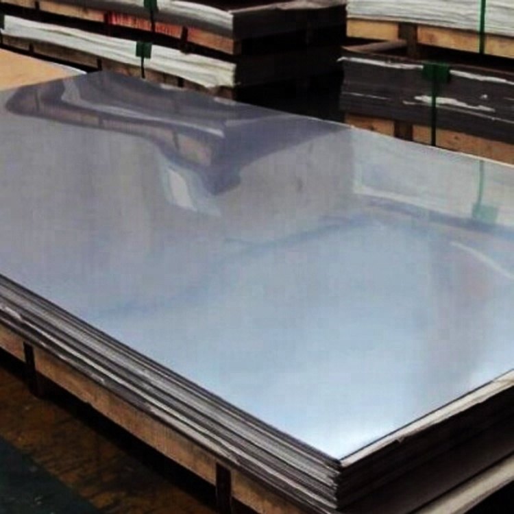 wholesales 4x4 steel plate Multifunctional 10mm weight 1 inch metal plate