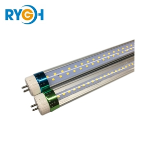 LOW prices T8 LED tube light T5 socket 18w led tube lamp