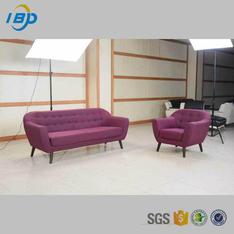Cheap sala set for sale philippines for Furniture deals philippines