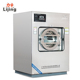 50kg primus milnor laundry centrifugal washer extractor