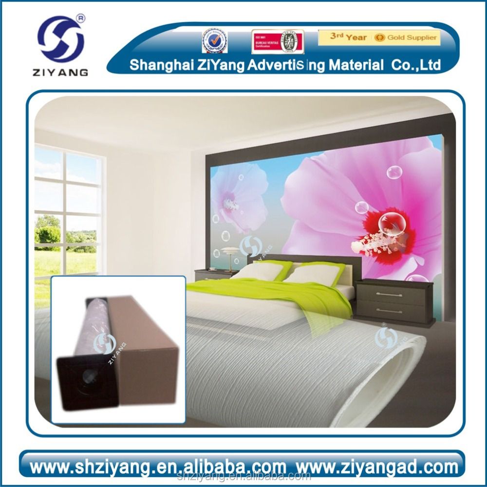 Printable wall murals printable wall murals suppliers and printable wall murals printable wall murals suppliers and manufacturers at alibaba amipublicfo Image collections