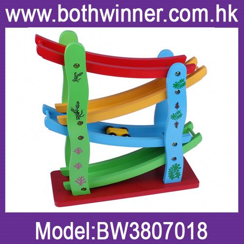 Outdoor toddler toys ,h0t35 playground indoor play toy entertainment for sale