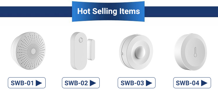 HH Sigmawit homekit high quality temperature and humidity sensor-Household Thermometers