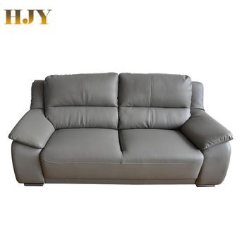 Best Price Modern Style Leather Sofas Combination Sofas