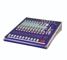 14 kanal digital <span class=keywords><strong>audio</strong></span> 12 v mixer <span class=keywords><strong>audio</strong></span>