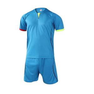 93f799cea Wholesale Fashion Soccer Kit-Wholesale Fashion Soccer Kit Manufacturers
