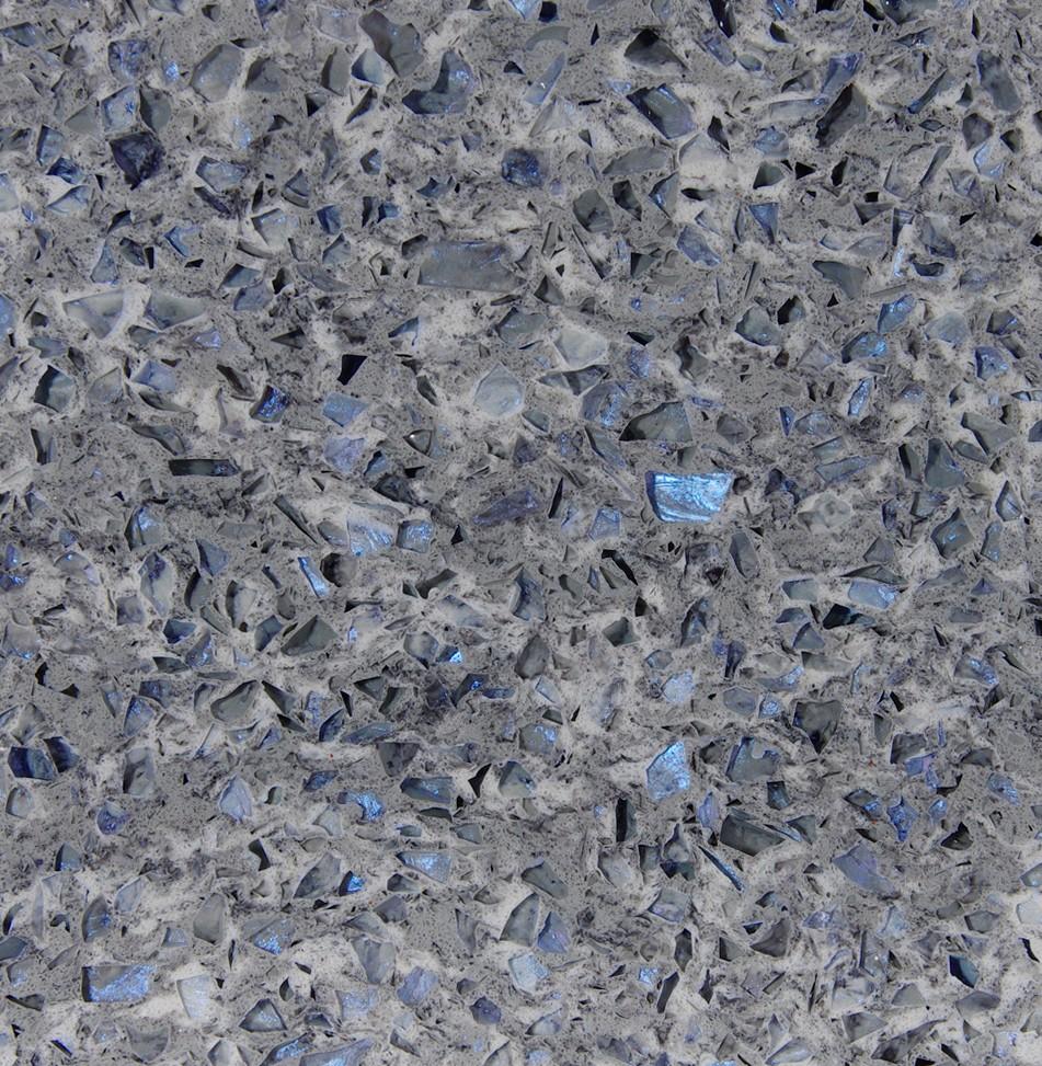 Home Depot Quartz Kitchen Countertop Whole Sale Price Buy Artificial Marble