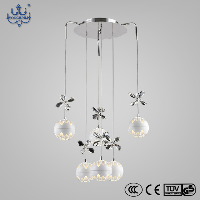 China Ball Crystal Chandelier Wholesale Alibaba - Loose chandelier crystals