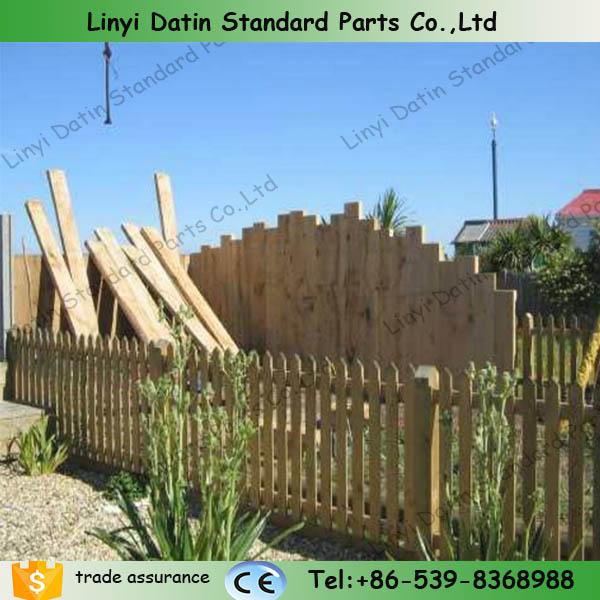 Koop laag geprijsde dutch set partijen groothandel dutch galerij afbeelding setop tuinhekken - Houten tuin decoratie ...