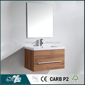 Wholesale Bathroom Vanity Cabinets Cheap Bathroom Vanity New Inventions In China