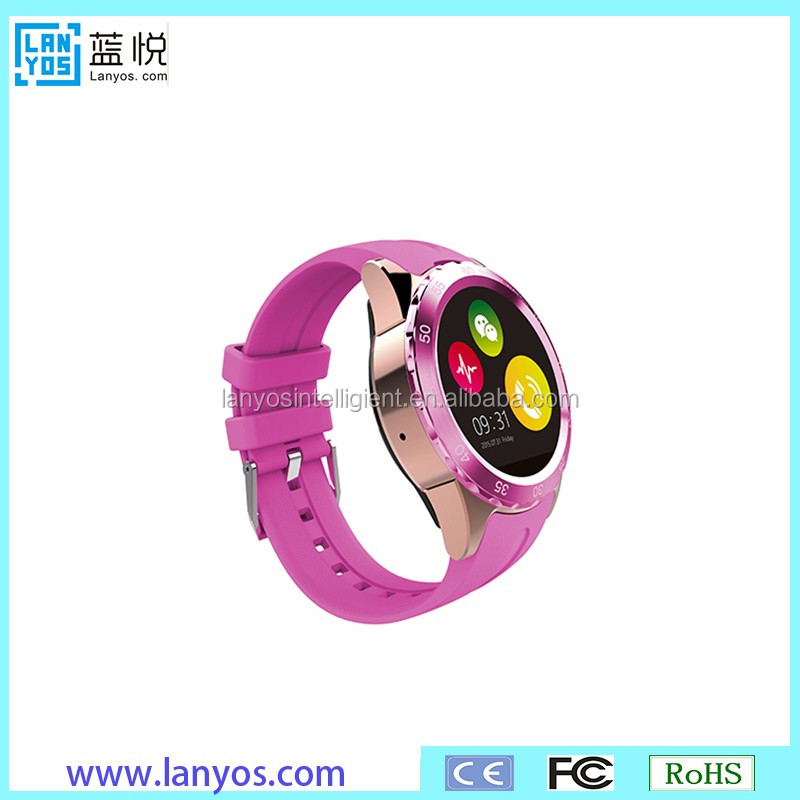 Hand watch mobile phone price smart watch gt08 with sim card vs dz09 smart watch