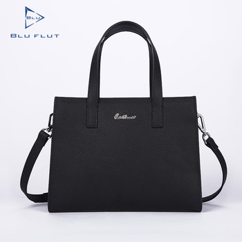 Custom Logo High End Bags Women Designer Handbags Genuine Leather Fashion 2017