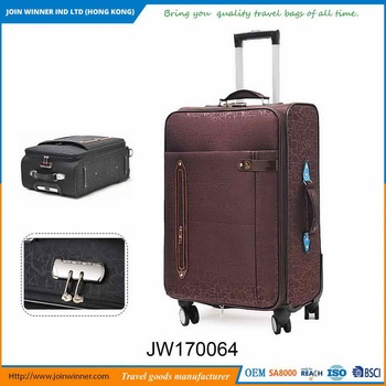 2017 New Arrived Hand Carry Luggage Sale Shopping - Buy Hand Carry ...