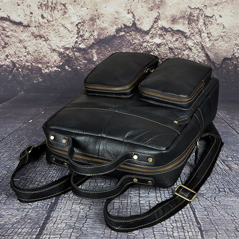 China backpack male Suppliers