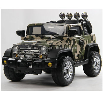 990 Koleksi Gambar Mobil Jeep Wrangler Gratis
