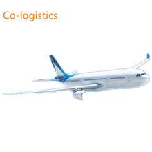 best shipping cost from China to Vancouver/Toronto,Canada ada skype:colsales10