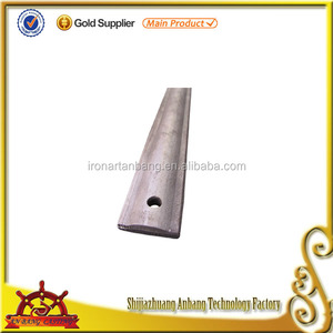 Foundry cast stainless steel made in china, stainless steel,material