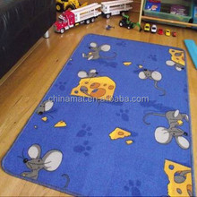 Kid Play Carpet
