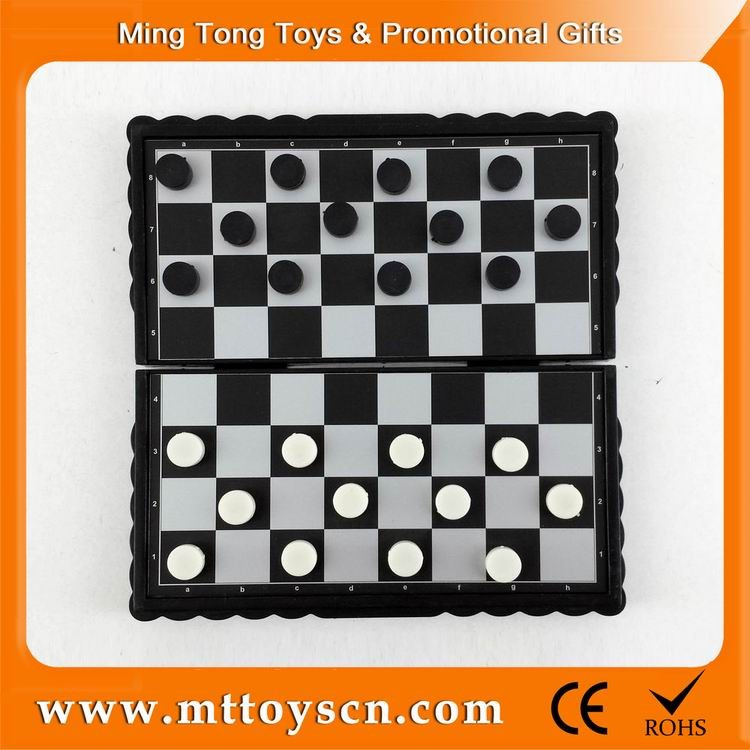 Wholesale magnetic chess set funny chess game buy chess Where can i buy a chess game