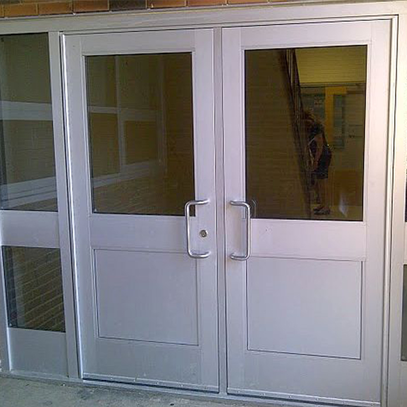 Entry Door Glass Inserts, Entry Door Glass Inserts Suppliers And  Manufacturers At Alibaba.com