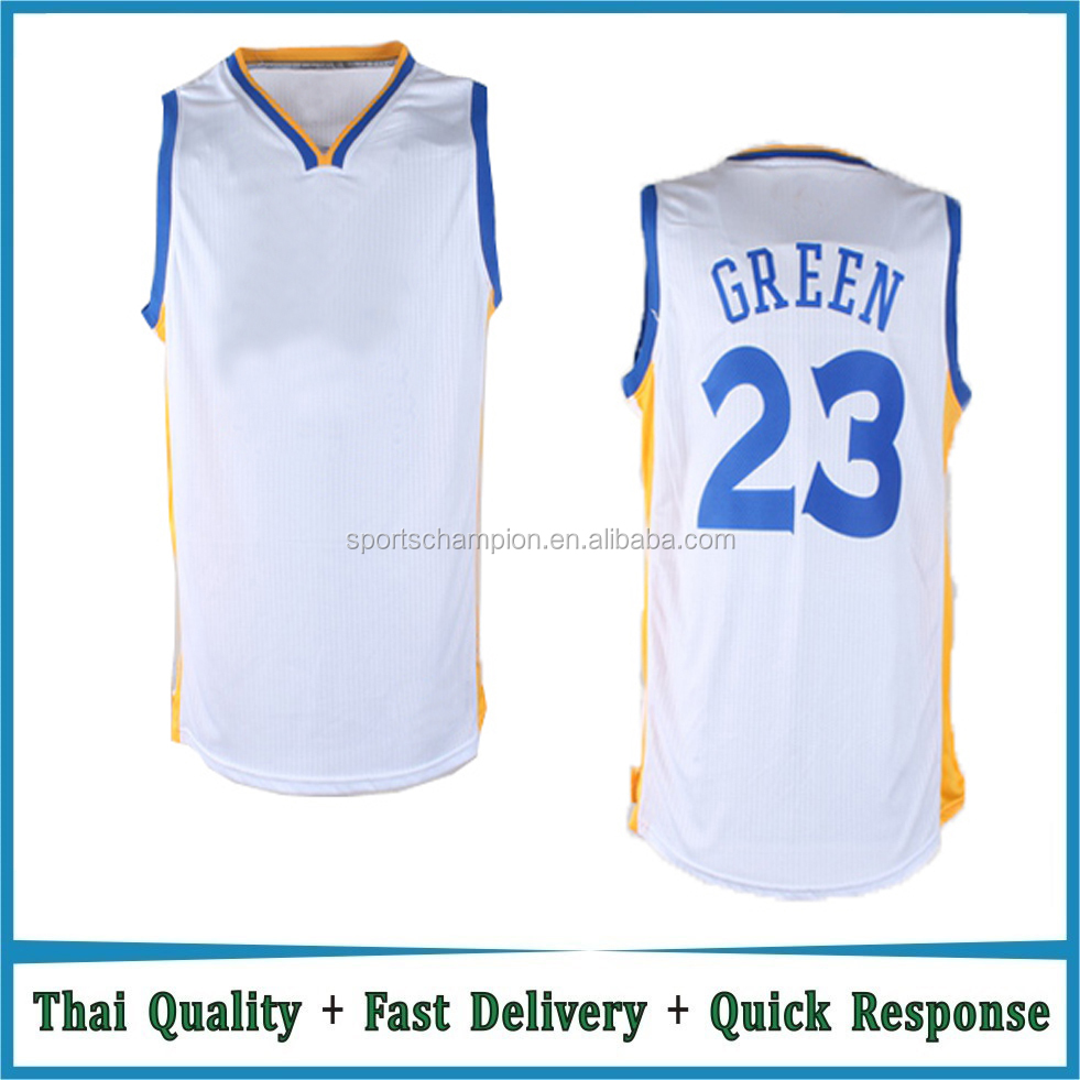 T shirt design quick delivery - Jersey Shirts Design For Basketball Jersey Shirts Design For Basketball Suppliers And Manufacturers At Alibaba Com
