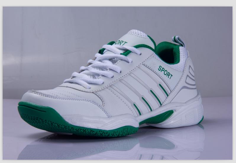 Yeni Varış Güzel Erkekler Voleybol Badminton Tenis Ayakkabıları çin