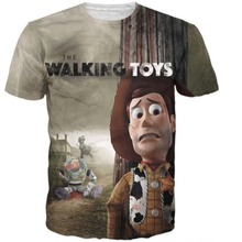 2015 British Style T shirt Men Summer Mens Fashion Printed Tshirt Casual Short Sleeve O-neck T-shirt Men Tee Shirts