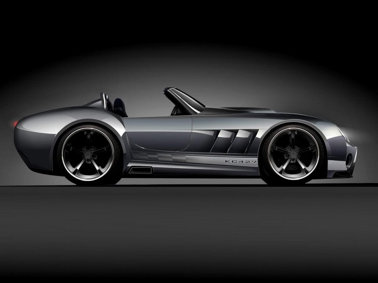 auto kobra wechselstrom 740 neues auto produkt id. Black Bedroom Furniture Sets. Home Design Ideas