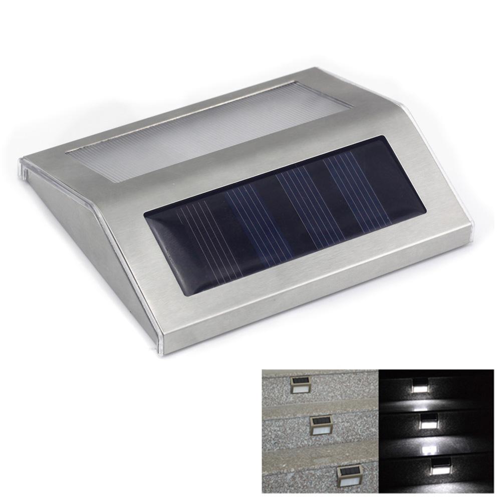 solaire lit promotion achetez des solaire lit promotionnels sur alibaba group. Black Bedroom Furniture Sets. Home Design Ideas