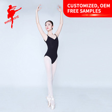 06946688e594 Girls Dance Bodysuits