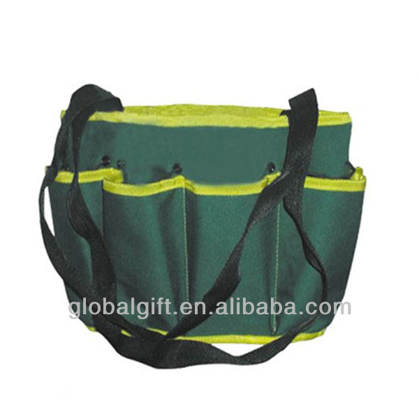 Ladies Garden Tool Bag, Ladies Garden Tool Bag Suppliers And Manufacturers  At Alibaba.com