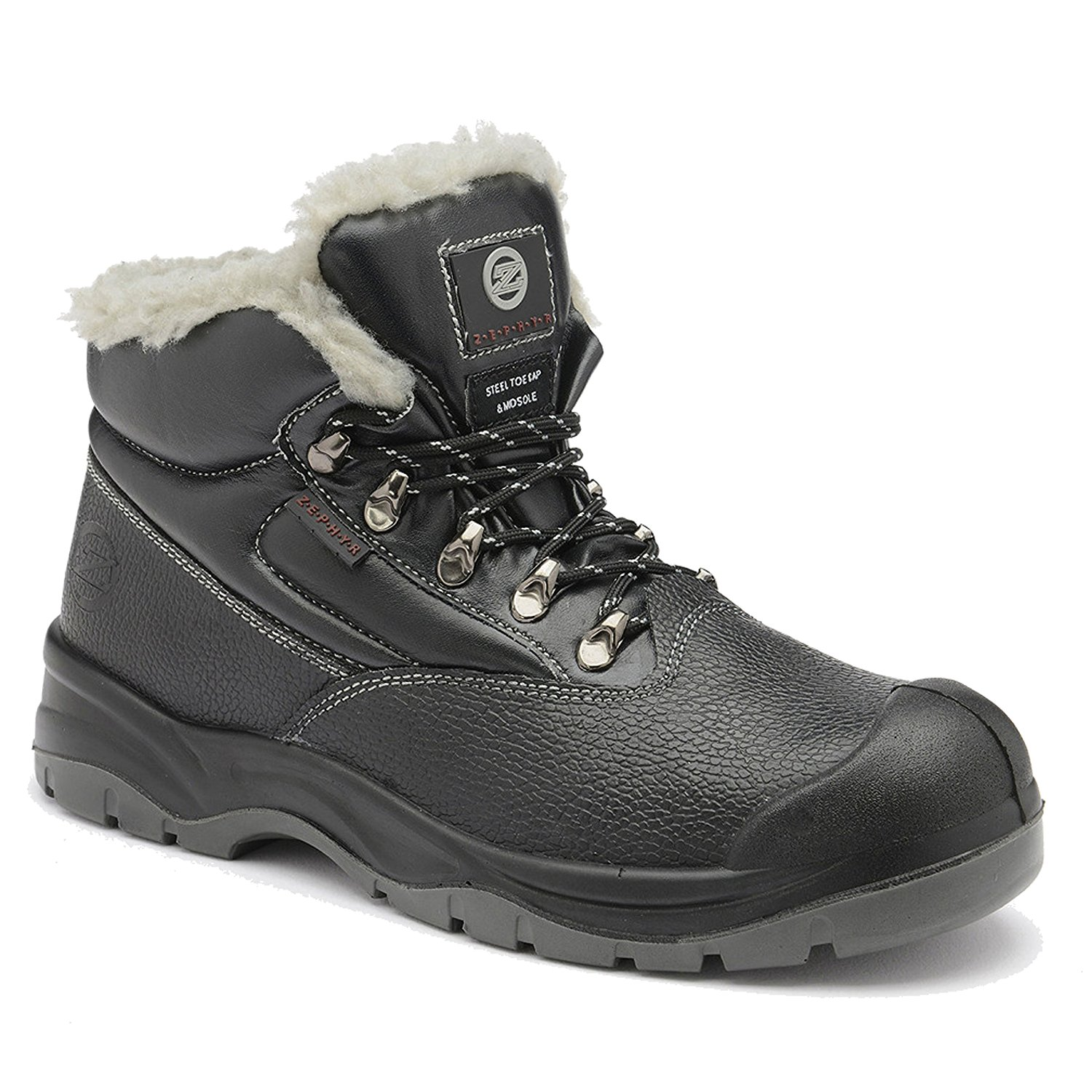 6e068355d8f Cheap Composite Safety Toe Boots, find Composite Safety Toe Boots ...