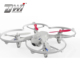 Mini Quadcopter FPV Drone 5.8GHz&2.4GHz 4CH R/C Mini FPV Quadcopter Drone Helicopter