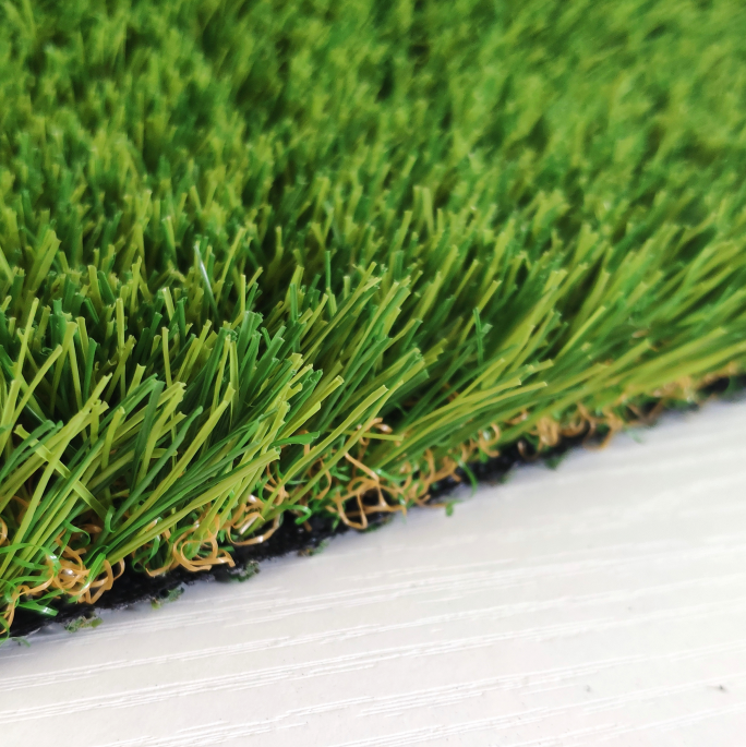 4colors New artificial grass/artificial turf/artificial lawn