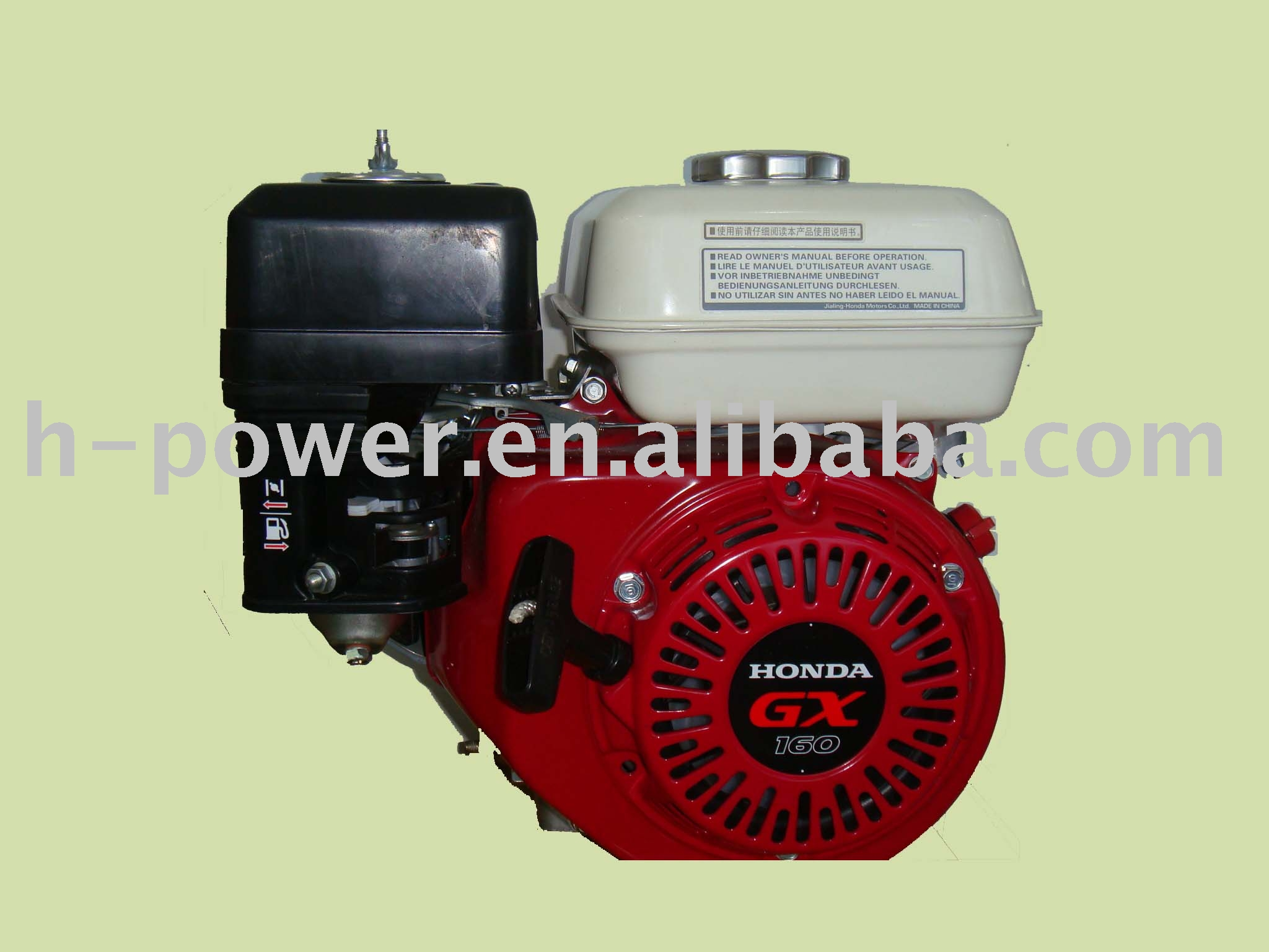 aeb engine wiring diagram engine camshaft diagram wiring