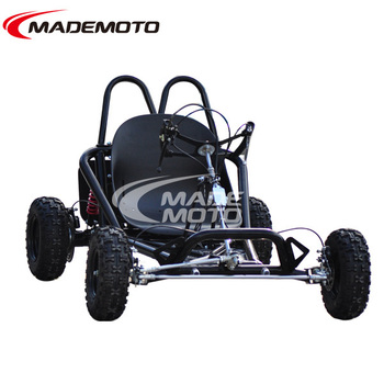 Ce Approved Cheap Off Road Go Kart For Sales - Buy Go Kart,Racing Go ...
