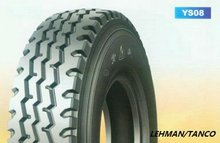 10.00r20,1000R20,10.00x20 radial truck tires /tyres,Yellow Sea