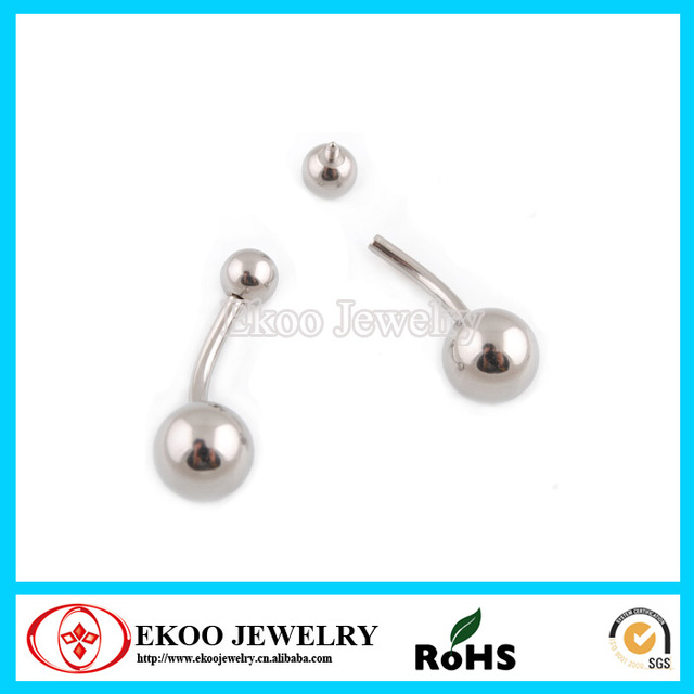 Buy Cheap China Internal Thread Body Jewelry Products Find China