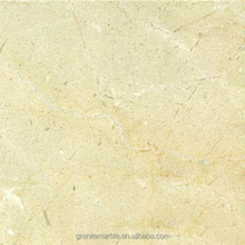 Pacific marfil marble for marble tiles floor and wall with low price