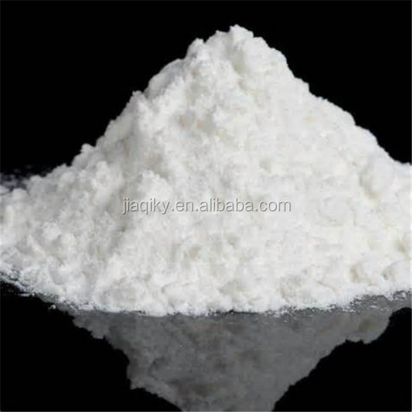 Best quality 99.7% nano zinc oxide powder price for ceramics