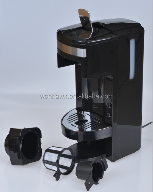 Recommend, however, coffee maker recall bosh recalled units were