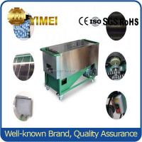CE Approved Golf Ball Ultrasonic Cleaner