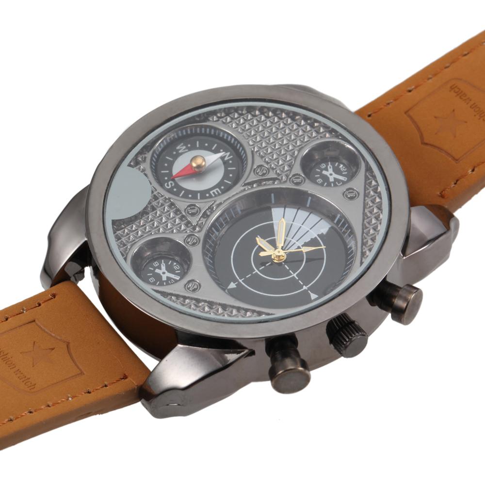 ee9a95d917d Get Quotations · 2014 DZ design new fashion luxury brands DZ sports watch
