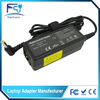 40w Genuine Laptop Adapter With Dc Plug 5.5x1.7mm Ac Dc Adapter For Acer