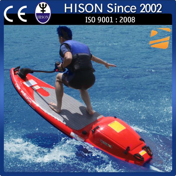 אולטרה מידי איכות גבוהה Jet לגלוש מחירשל יצרן Jet לגלוש מחיר ב-Alibaba.com JB-72