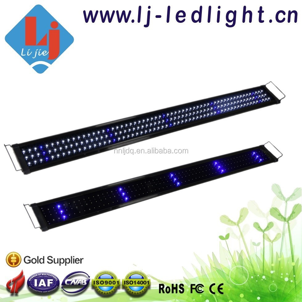120cm Led Aquarium Light, 120cm Led Aquarium Light Suppliers and ...