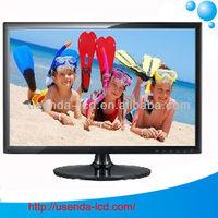 32 47 55 inch lcd digital tv / flat screen TV 1080p with USB HDMI