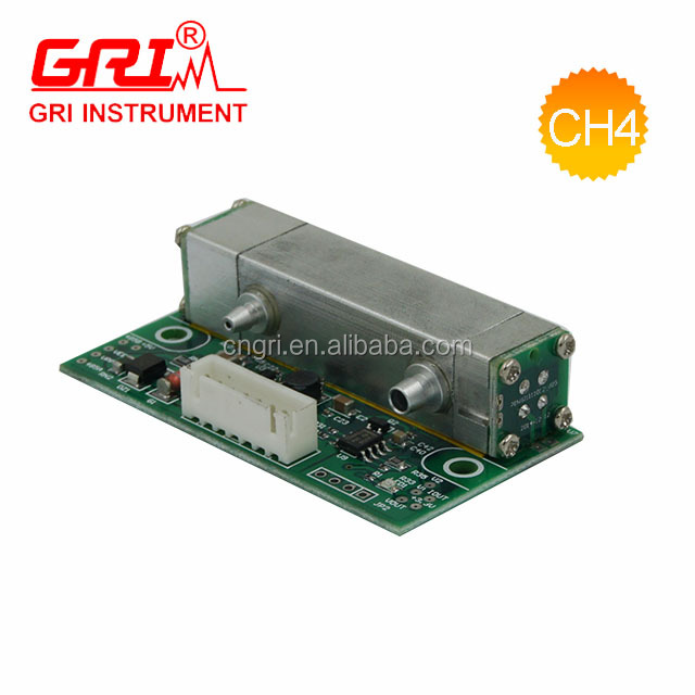 Competent Gy Home Appliance Parts Amg8833 Ir 8x8 Infrared Thermal Imaging Sensor Array Temperature Sensor Module