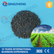 Well Made Fertilizer Grade Calcium Phosphate Fertilizer