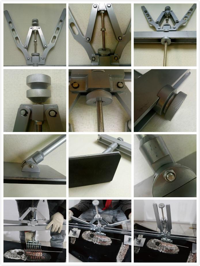 dent puller tool/car dent repair tool